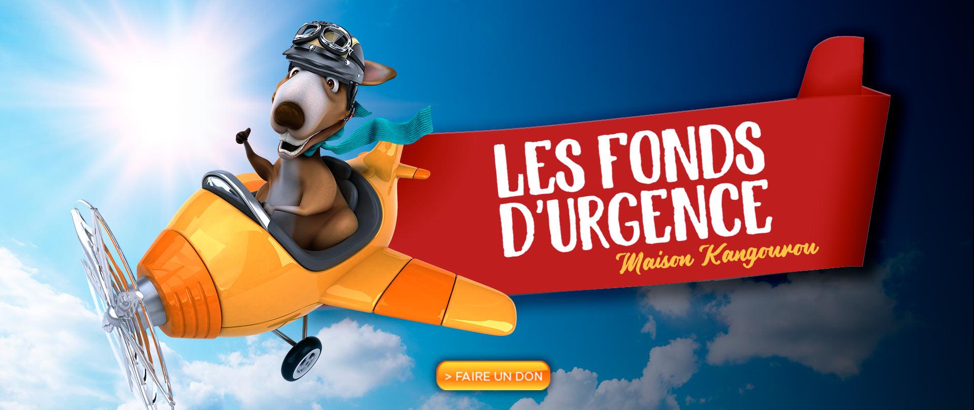 Maison_Kangourou_Slider_fonds_urgence_DON